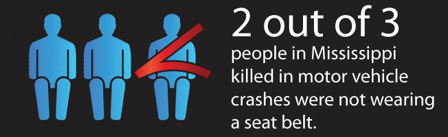 a solution to the refusal of drivers to wear their seat belts Do you wear a seatbelt in the back of a taxi taxi drivers don't have to wear them when carrying had their seat-belts on the driver of the other car was.