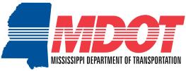 sp.mdot.ms.gov